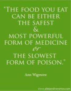 Food-Medicine-or-Poison