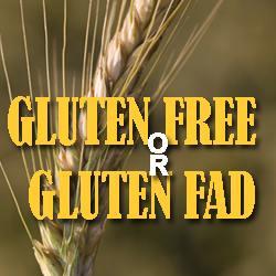 gluten-free-or-fad
