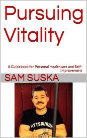 Pursuing Vitality